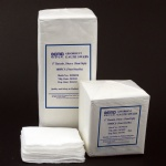 Absorbent Gauze Swabs Non-sterile