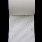 Air -permeable Cotton Tape